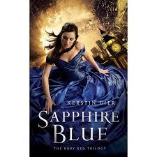 sapphire blue u2013 marisa calin