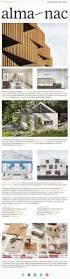 Gia Home Design Studio 08 03 2017 Practice News Update U2014 Alma Nac