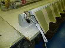 motori tende da sole tenda da sole annunci brescia kijiji annunci di ebay