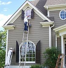 house painting new jersey contractor types to avoid