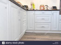 modern handles for white kitchen cabinets white kitchen wooden kitchen modern furniture and kitchen