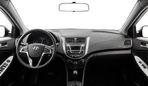 hyundai accent 5 door bayside hyundai 2017 hyundai accent 5 doors se for sale in