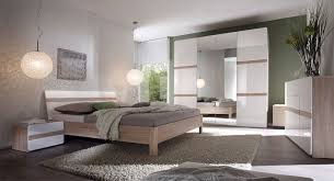inspiration chambre adulte chambre adulte contemporaine avec inspiration chambre adulte house