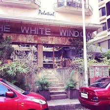 Twinkle Khanna House Interiors The White Window By Twinkle Khanna A Range Of Home Décor And