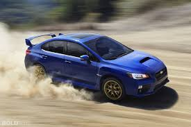 2016 subaru wallpaper 87 entries in subaru wrx wallpapers group