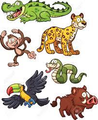 jaguar clipart jaguar clip art 21 115 jaguar clipart clipart fans