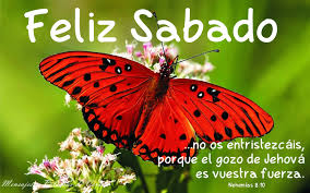 descargar imagenes de feliz sabado gratis feliz sábado imágenes con mensajes lindos de feliz sábado
