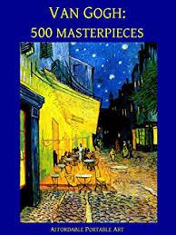 amazon com 660 color paintings of claude monet part 1 french