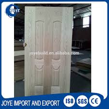 melamine door skin design melamine door skin design suppliers and