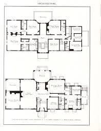 House Floor Plan Generator Floor Plan Planner U2013 Modern House