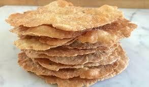 portugal cuisine and portuguese food recipes