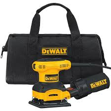 dewalt power tools acme construction supply co inc