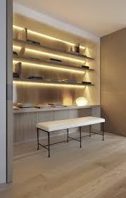 breathtaking bookshelf lights photo ideas surripui net