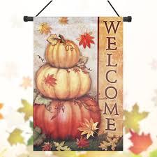 Thanksgiving Pumpkin Decorations Popular Thanksgiving Pumpkin Decorations Buy Cheap Thanksgiving