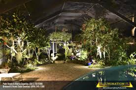 Landscape Lighting Installation - landscape lighting palm beach illumination fl