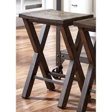 pine counter u0026 bar stools for less overstock com