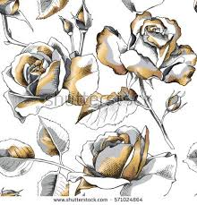 image of royalty free stock photos and images seamless pattern with image