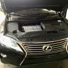 westside lexus repair may auto repair