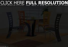 chair kitchen dining furniture walmart com ae06c8c5 25b5 4e61 b648 if you want comfort and relaxation then a lazyboy chair is certainly one piece of furniture that you should invest in often regarded as the ultimate lads