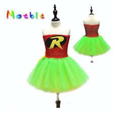 Infant Robin Halloween Costume Cheap Baby Robin Costume Aliexpress Alibaba Group