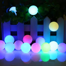 interesting idea christmas globe lights impressive decoration