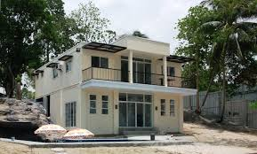 beautiful modern bungalow house designs and floor plans u2014 modern