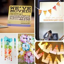 135 best images about diy inspiration on pinterest crafts ideas