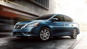 gray nissan sentra 2017 nissan sentra affordable family car nissan dubai