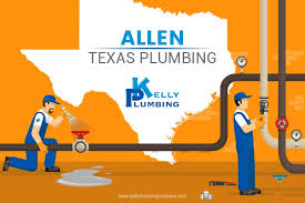 Texas Travel Companies images Plumber allen tx kelly plumbing company mckinney tx jpg
