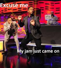 Carlton Dance Meme - its not usual lol pinterest humor