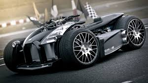 maserati motorcycle price insane 500hp v12 quads the wazuma by lazareth made you look
