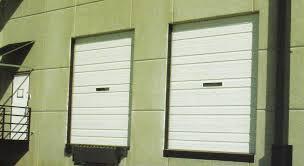 garage ideas standard garage door sizes in south africa
