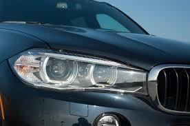 bmw x5 headlights 2014 bmw x5 headlight photo 72402223 automotive com
