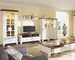 schne wohnzimmer im landhausstil wohnzimmer landhausstil gestalten home design ideas wohnzimmer