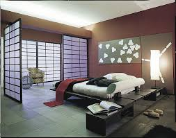 Japanese Bedroom Home Design Awesome Japanese Design Bedroom - Japanese design bedroom