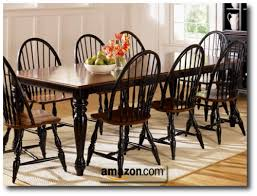 liberty dining room sets liberty furniture dining room sets liberty furniture catawba hills