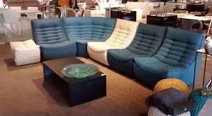 canape modulaire canapé modulaire design ensemble canapé meubles