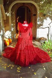 lydia beetlejuice wedding dress 2002 adam and barbara maitland by halloweeners on deviantart