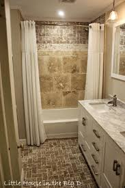 bathroom remodeling ideas before and after 36 best remodeling ranch homes images on pinterest ranch homes