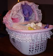 baby shower baskets baby shower basket ideas big baskets for ba