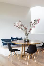 Esszimmerst Le Sch Er Wohnen 82 Besten Eames Dsw Bilder Auf Pinterest Eames Neue Wohnung Und