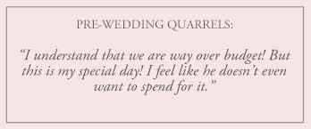 pre wedding quotes avoiding pre wedding fights tips philippines wedding