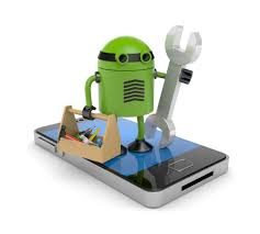 android phone repair quik fix phone repair best tucson cheap android phone repair