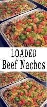 Large Party Dinner Ideas - best 25 large crowd ideas on pinterest meals for large groups