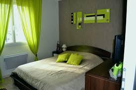 feng shui chambre décoration feng shui impressionnant amnagement chambre adulte