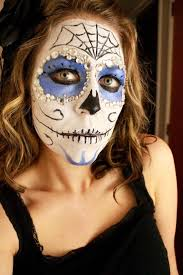 83 best sugar skullies images on pinterest sugar skulls day of