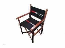 chaise r alisateur chaise de realisateur unique chaise réalisateur acajou mobilier