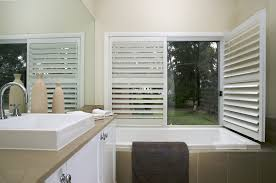 bathroom solutions classic blinds and shutters newcastle