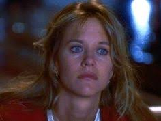 how to do the hairstyles from sleepless in seattle sleepless in seattle 1993 meg ryan pretty 90 s movies