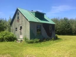 Homes For Sale In Nova Scotia by Pugwash Real Estate Homes For Sale Homeworksrealty Ca